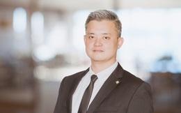 """""""Dịch Covid-19 tạo cơ hội mua được bất động sản với giá hợp lý hơn"""""""