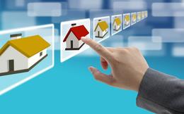 HAR, NLG, VNT, DTT, DTL, AST, SD1: Thông tin giao dịch lượng lớn cổ phiếu