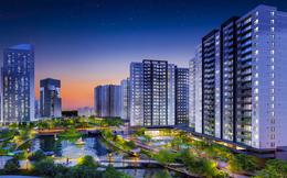 Pyn Elite Fund mua thêm hơn 1 triệu cổ phiếu, trở thành cổ đông lớn của Nam Long