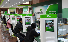 Điểm hẹn 10 nghìn tỷ tăng vốn cho Vietcombank và VietinBank chỉ còn tính từng ngày