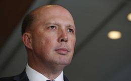 Bộ trưởng Nội vụ Úc dương tính với Covid-19, từng tiếp xúc gần với Thủ tướng Scott Morrison và con gái ông Trump