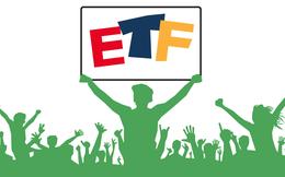 SSIAM VNFin Lead ETF niêm yết HoSE vào ngày 18/3, dự kiến sẽ thành lập thêm SSIAM VN30 ETF trong năm 2020