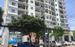Công an Tp.HCM vào cuộc điều tra hàng loạt sai phạm tại chung cư Khang Gia Tân Hương