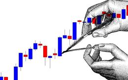 Cổ phiếu rơi mạnh về đáy của nhiều năm, PAN Group tính mua lại 21,6 triệu cổ phiếu quỹ