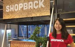 Nền tảng hoàn tiền ShopBack đã gọi được 75 triệu USD sau vòng mở rộng, dẫn đầu là Temasek