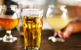 Bia Sài Gòn Miền Trung (SMB) lên kế hoạch lãi trước thuế năm 2020 sụt giảm 40%