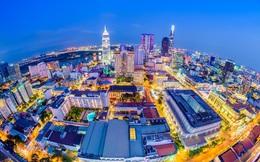 ICAEW: COVID-19 khiến tăng trưởng Đông Nam Á năm 2020 giảm xuống chỉ còn 4,2%