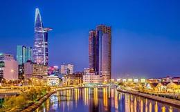Sức đề kháng của kinh tế Việt Nam đã khác