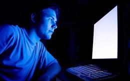 Thời đại công nghệ: Ánh sáng xanh đã ảnh hưởng sức khỏe con người như thế nào và làm sao để giảm thiểu thời gian tiếp xúc với chúng?