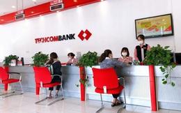 Chi nhánh ngân hàng nên làm gì để giúp doanh nghiệp vượt khó khăn mùa dịch?
