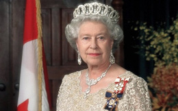 Công bố kết quả xét nghiệm Covid-19 của Vua và Hoàng hậu Tây Ban Nha, Hoàng gia Anh có động thái mới chưa từng thấy trước tình hình dịch bệnh