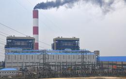 Nhiệt điện Phả Lại (PPC) đặt kế hoạch lãi trước thuế 677 tỷ đồng năm 2020, chưa bằng một nửa so với cùng kỳ