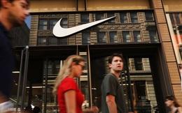 Nike đóng cửa toàn bộ cửa hàng ở Mỹ và nhiều nước vì virus corona