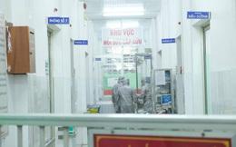 Việt Nam có bệnh nhân thứ 54 nhiễm COVID-19