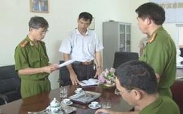 Cựu Phó Giám đốc MB24 Uông Bí được giảm án 2 năm tù