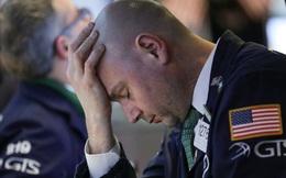 Mặc FED hạ lãi suất về gần 0, chứng khoán tương lai Mỹ vẫn giảm thê thảm, Dow futures mất 1.000 điểm