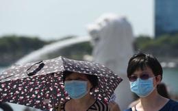 Bộ Ngoại giao: Công dân Việt Nam không nên đến Singapore nếu không thực sự cần thiết