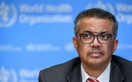 WHO trách một số quốc gia hời hợt trong việc phòng chống đại dịch corona