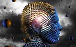 Bí quyết gìn giữ trí nhớ, sự minh mẫn như tuổi đôi mươi: Thực hiện càng sớm, càng ngăn chặn sự lão hóa trí tuệ hiệu quả