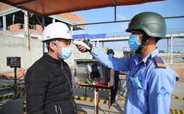 Hòa Phát: Dự án HRC bị chậm tiến độ do chuyên gia Ý không sang kịp, ủng hộ 5 tỷ đồng phòng chống dịch Covid-19