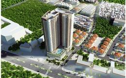 Vì sao UBND tỉnh Bắc Ninh yêu cầu Dabaco không bán căn hộ có ban công phía Đông Bắc, phía Đông Nam và phía Nam cho người nước ngoài?