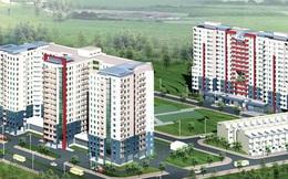 Tháo gỡ khó khăn dự án nhà ở xã hội Lê Thành Tân Kiên