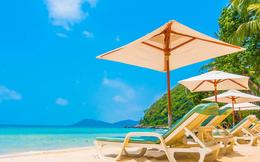 Hội An Tourist Service (HOT) bàn giao Khu du lịch biển Hội An cho tỉnh để phục vụ công tác chống dịch Covid-19