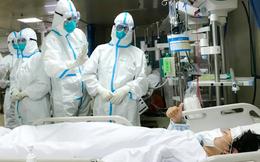 Dịch COVID-19 hạ nhiệt ở Trung Quốc nhưng hàng nghìn bệnh nhân ở đây vẫn chiến đấu với thần chết: Điều trị tâm lý là cần thiết cho người bệnh lẫn các y bác sĩ!
