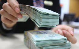 Ngân hàng Nhà nước giảm lãi suất: Doanh nghiệp còn cần thêm gì?