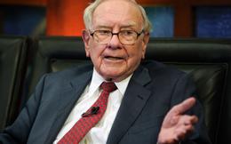 """Warren Buffett bất ngờ tiết lộ, ông không sáng tạo ra nguyên tắc nổi tiếng 25/5 như """"người ta đồn"""" nhưng lời khuyên sau đó mới thú vị"""