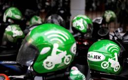 Gã khổng lồ trong mảng gọi xe công nghệ Gojek gọi vốn thành công 1,2 tỷ USD