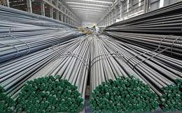Kim khí Tp.Hồ Chí Minh (HMC) đặt mục tiêu lãi sau thuế tăng 46% trong năm 2020