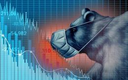 Goldman Sachs: Chứng khoán Mỹ sẽ 'chạm đáy nỗi đau' khi giảm thêm 16% nữa