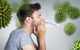 5 yếu tố không ngờ khiến hệ miễn dịch của bạn suy yếu: Ai cũng cần củng cố sớm để bảo vệ bản thân trong đại dịch Covid-19