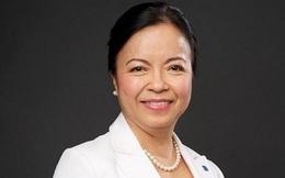 REE: Con trai Chủ tịch Nguyễn Thị Mai Thanh đăng ký mua 3 triệu cổ phiếu