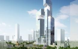 Bitexco nói gì về việc Dự án The Spirit of Sài Gòn vừa được bán nhà hình thành trong tương lai và thế chấp tại SHB?