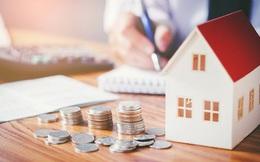 """4 loại hình bất động sản sẽ tăng trưởng đột biến giúp nhà đầu tư """"hái ra tiền"""" trong mùa dịch"""