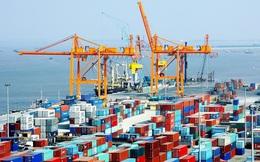 Kịch bản nào cho kinh tế Việt Nam sau dịch Covid-19?