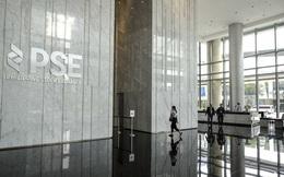 Thị trường tài chính Philippines mở cửa một phần sau 1 ngày ngừng hoạt động, chứng khoán sắp được giao dịch trở lại