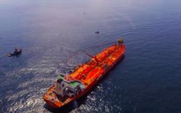 Lọc Hóa dầu Bình Sơn (BSR) báo lỗ hơn 4.255 tỷ đồng sau 6 tháng đầu năm 2020