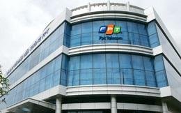 FPT báo lãi ròng 2 tháng đầu năm đạt 452 tỷ đồng, tăng 17%