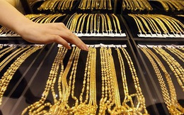 Vì sao vàng thu hút nhiều nhà đầu tư?