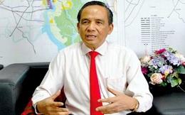 Chủ tịch Hiệp hội BĐS Tp.HCM: Dịch Covid-19 khiến hoạt động kinh doanh của doanh nghiệp BĐS bị đảo lộn