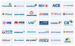 Các ngân hàng sẽ được lợi bao nhiêu từ việc điều chỉnh lãi suất của NHNN?