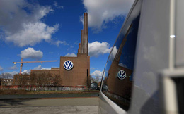 Nhà sản xuất ô tô lớn nhất thế giới lên kế hoạch đóng cửa ở châu Âu, 14 triệu việc làm đứng trước rủi ro