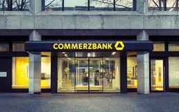 Một số ngân hàng ở châu Âu đóng cửa chi nhánh để chống COVID-19