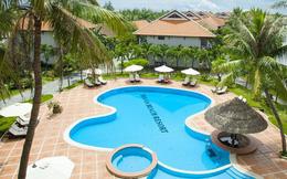 9 khách sạn, resort tại Tp.HCM đăng ký làm nơi cách ly dịch Covid-19