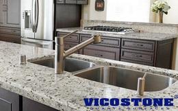 Vicostone lên kế hoạch mua tối đa 4,8 triệu cổ phiếu quỹ
