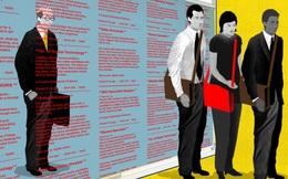 Sau 30 tuổi vẫn dựa vào lý lịch để tìm việc thì sự nghiệp của bạn gay rồi: Lực hút nhà tuyển dụng tốt nhất chính là giá trị không thể thay thế mà bạn sở hữu