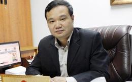 Đại diện Bộ Tài chính nói gì về việc miễn giảm phí dịch vụ chứng khoán hỗ trợ nhà đầu tư bởi dịch Covid-19?